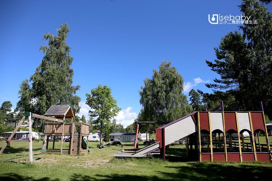 到挪威露營一定要知道的10件事