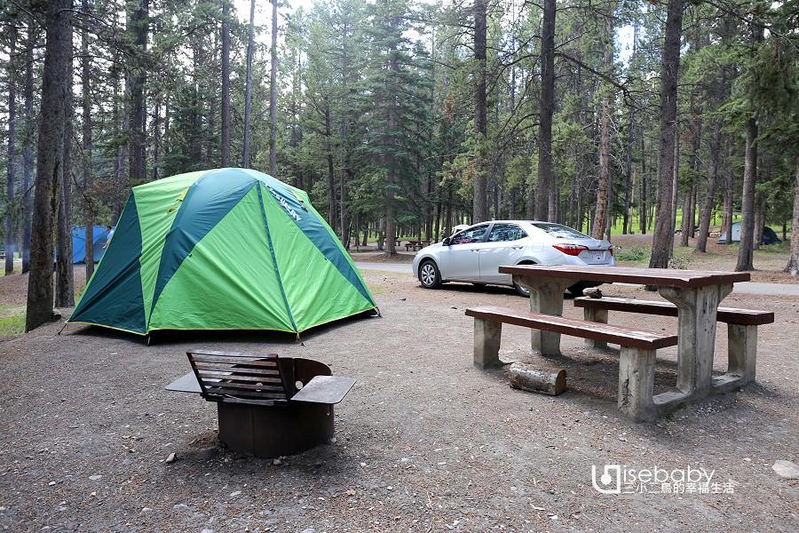 出國露營要帶桌椅嗎?