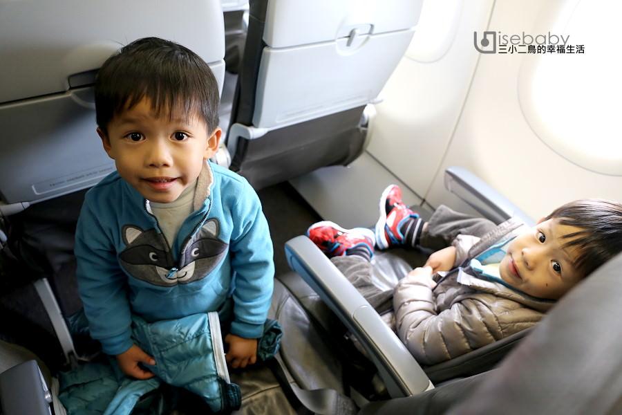 帶小孩可以旅遊歐洲嗎?掌握5大重點輕鬆親子自助!