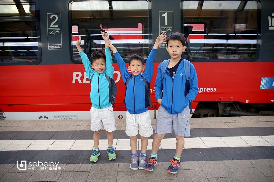 歐洲交通。火車通行證介紹、飛達旅遊官網購票教學