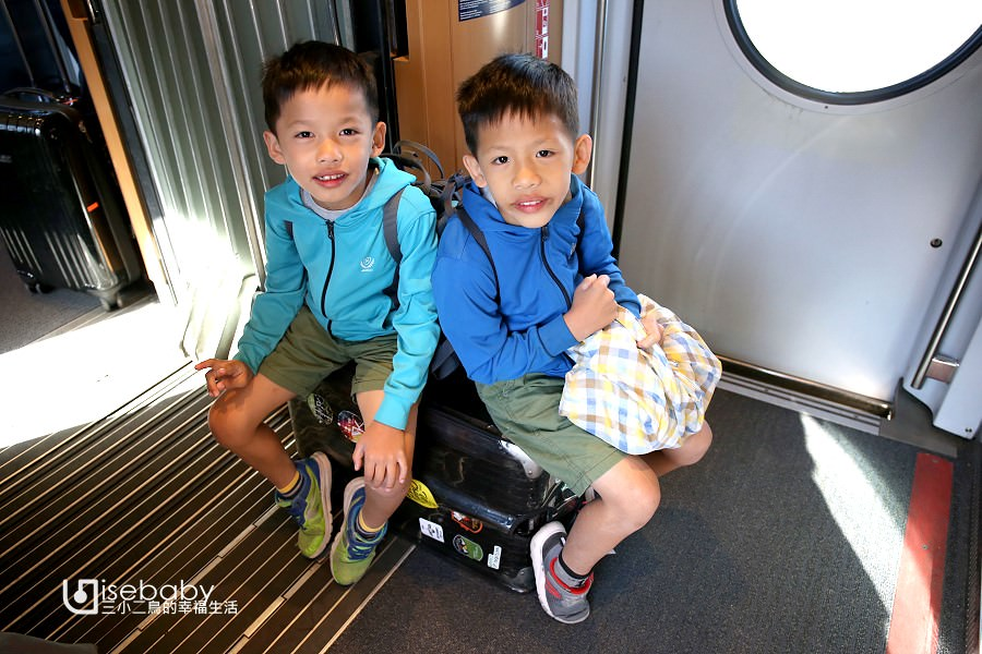 歐洲交通 | 跨國火車旅行。德國紐倫堡->奧地利薩爾斯堡