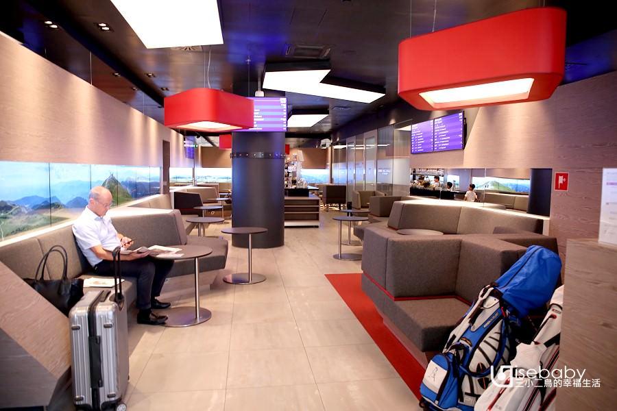 歐洲火車通行證。頭等艙免費使用奧地利薩爾斯堡OBB貴賓室