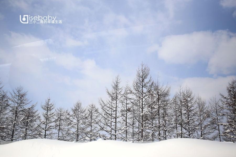 日本 北海道上網推薦。AeroBile翔翼通訊上網sim卡、WIFI分享器