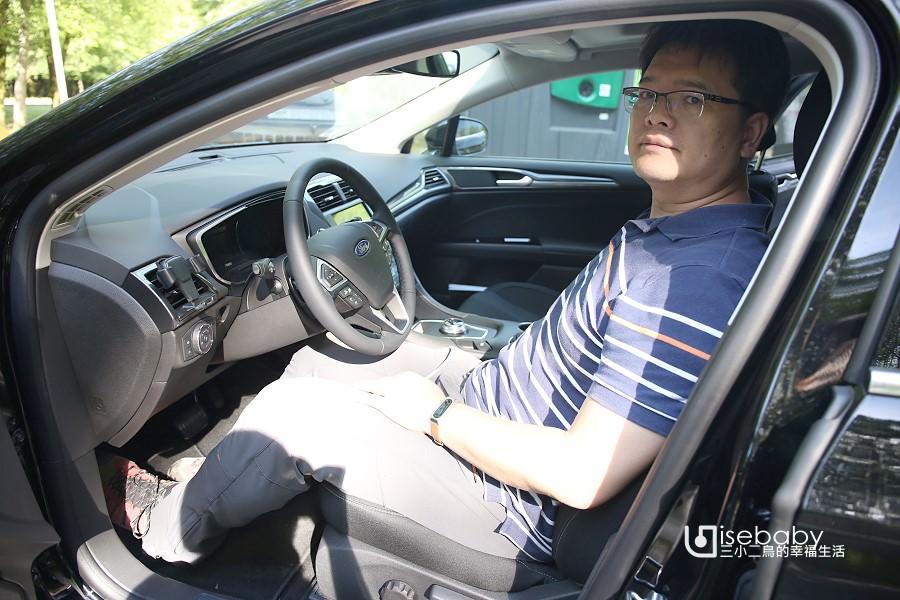 法國租車自駕 異地租還經驗分享 CDG取車NCE還車