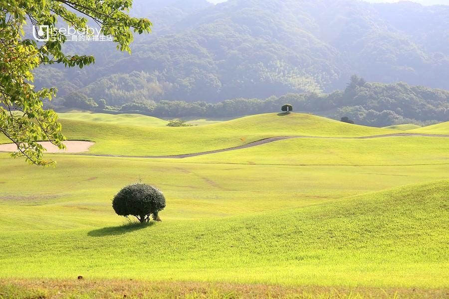日本常陸太田住宿推薦。新西山莊高爾夫球俱樂部