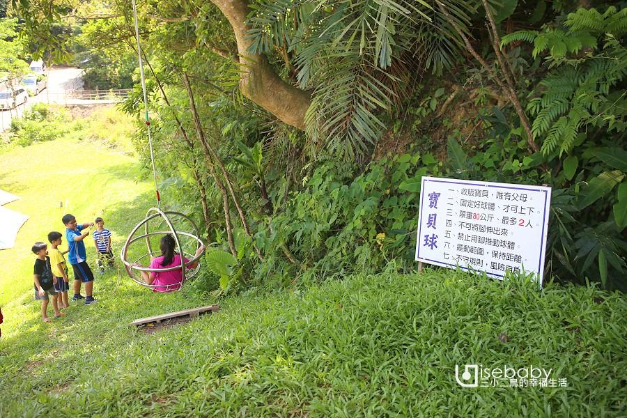 台北露營區推薦 白匏湖生態農場.台北近郊湖畔祕境營地