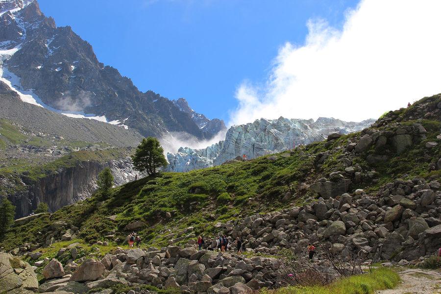 法國自由行 霞慕尼必買票券白朗峰通票Mont-Blanc Multipass Pass懶人包