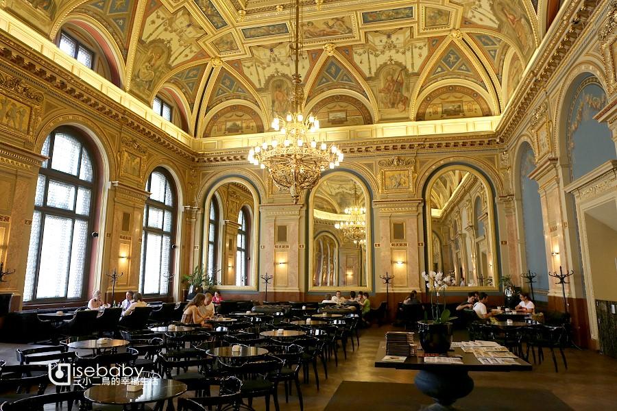 匈牙利自由行.布達佩斯自助懶人包。交通、必去景點、行程、美食、住宿總整理