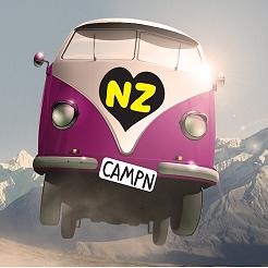 紐西蘭自由行必備的10個免費APP及網站推薦