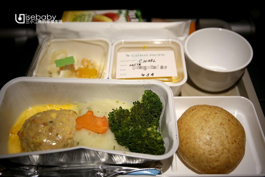 國泰航空CX279飛行記錄。香港HKG-巴黎CDG