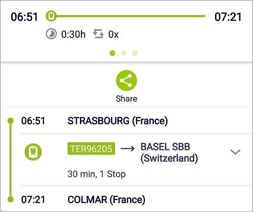 法國自由行.科瑪自助懶人包。交通、必去景點、行程推薦總整理