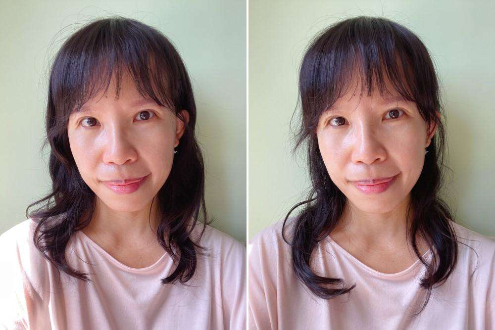 台北髮廊PLUUS中山Hi剪燙染護髮推薦(粉絲專屬88折優惠)