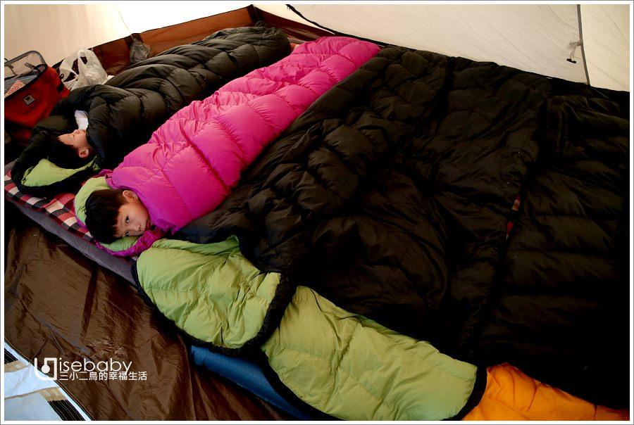露營 | 裝備分享。DECATHLON迪卡儂雙人充氣床墊比較、推薦與選擇建議