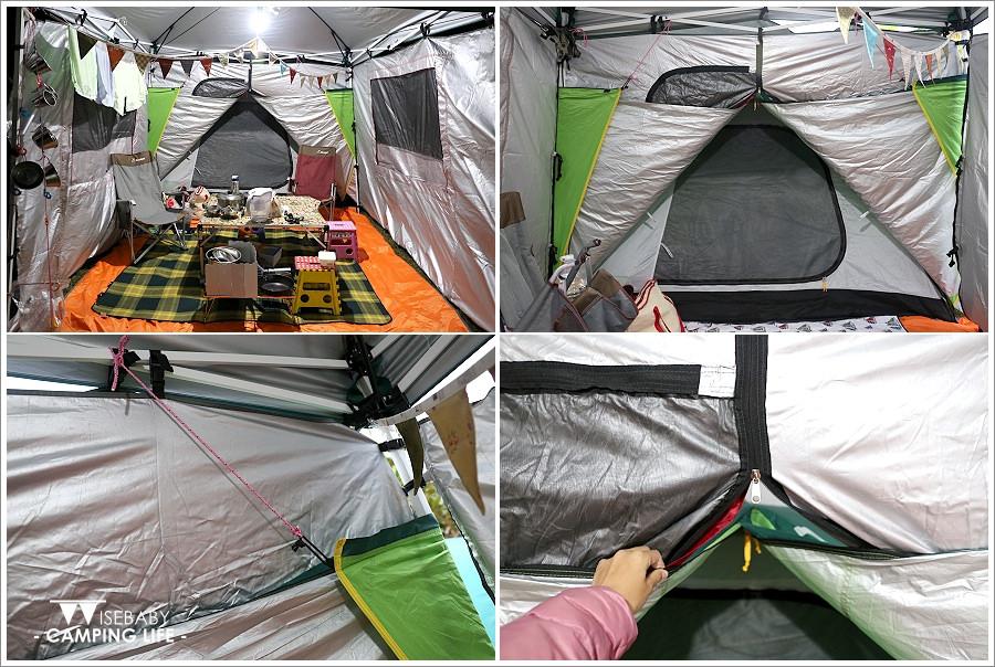 露營 | 花蓮瑞穗。吉祥庭園溫泉.露營兼泡湯的東部元旦跨年團露