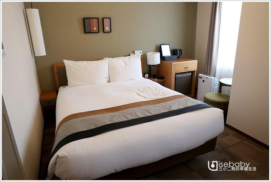 東京住宿推薦。淺草三星旅館推薦リッチモンドホテル浅草Richmond Hotel Asakusa
