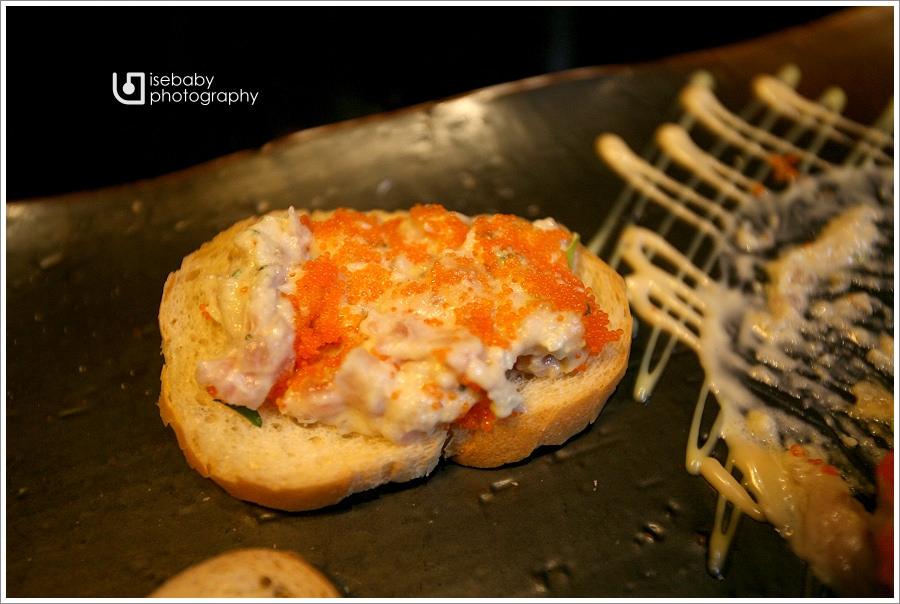 [食記] 高雄-碳佐麻里燒肉.日本料理居酒屋(5Y8M+2Y5M)