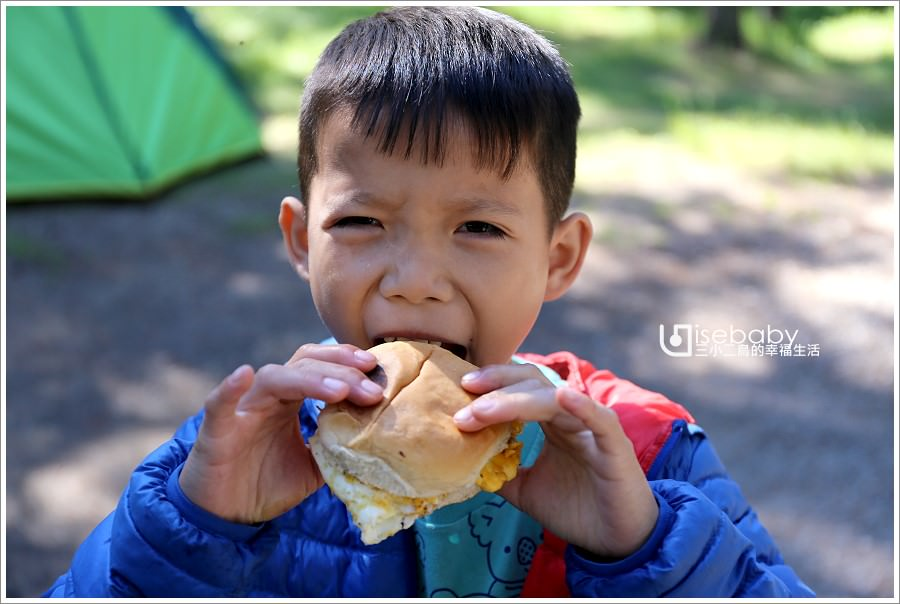 加拿大露營 擁有大型Playground的Jasper洛磯山脈國家公園營地。Whistlers Campground
