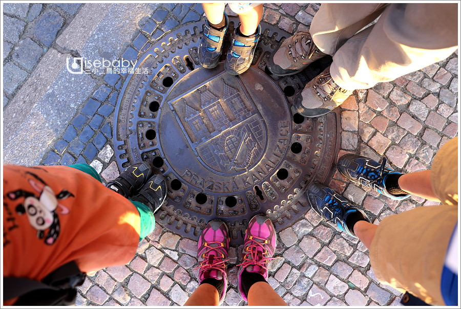 親子旅行|分享。第一次帶小孩去歐洲自助的6項挑選重點與推薦國家