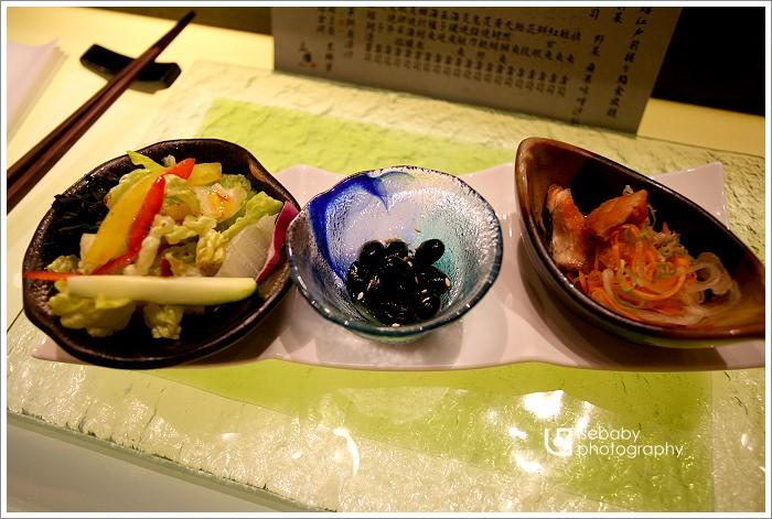[食記] 台北-三燔101頂級握壽司吃到飽