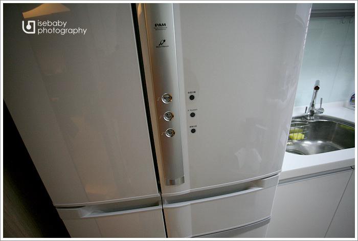 [窩] 敗家-HITACHI日立545公升超變頻六門冰箱RSF56YMJ