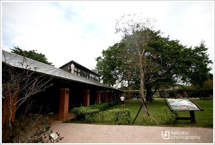 [景點] 桃園-開趴好地方::八德埤塘自然生態公園(5Y7M+2Y4M)