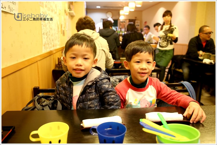 [日本] 食記-東京::鮨國.築地市場必吃推薦x不能錯過的鮭魚卵海膽丼飯