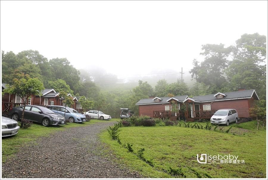 露營 | 新竹尖石。水田營地.有合法民宿全家可一起共度野外時光