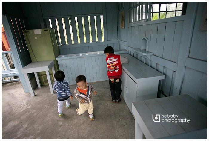 [景點] 宜蘭-下一站幸福::天送埤火車站(4Y11M+1Y7M)