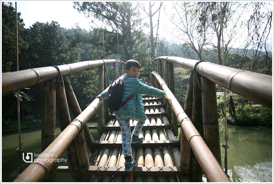 [景點] 南投鹿谷-漫步探索森林浴::溪頭森林遊樂區(6Y5M+3Y2M)