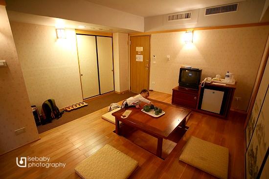 [1Y6M8D] 宜蘭-蘭陽溫泉大飯店