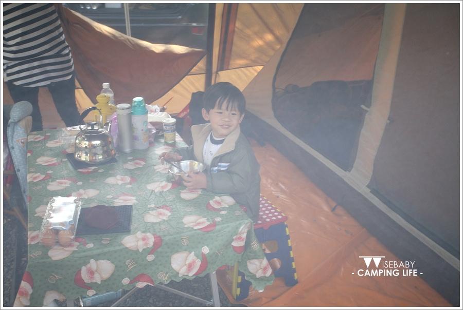 露營 | 新竹尖石。田中露營區.冰涼溪流玩水營地