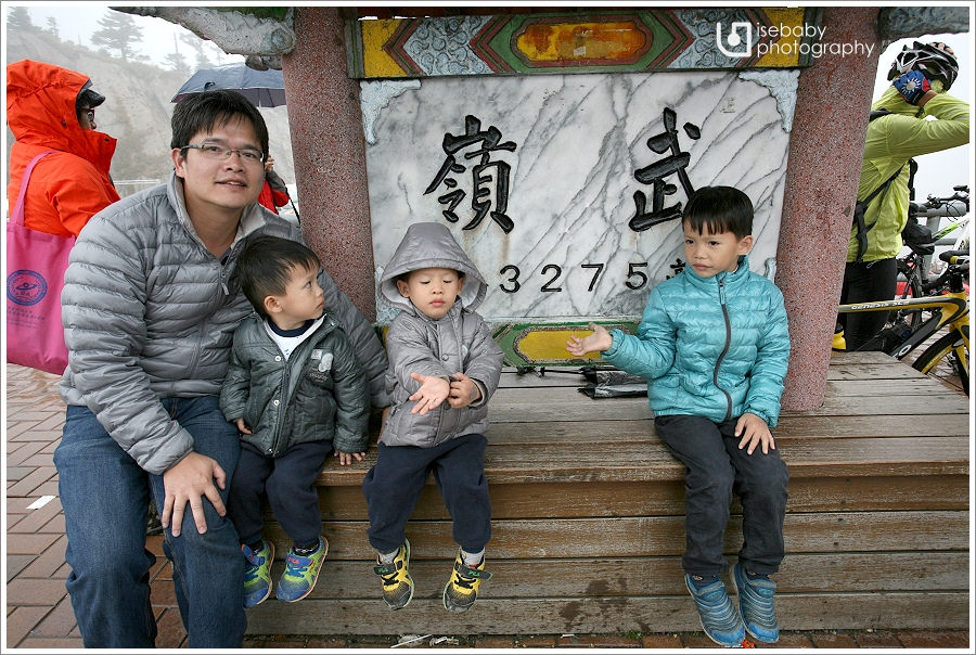 [景點] 南投仁愛-清境農場青青草原放羊趣(6Y5M+3Y2M)