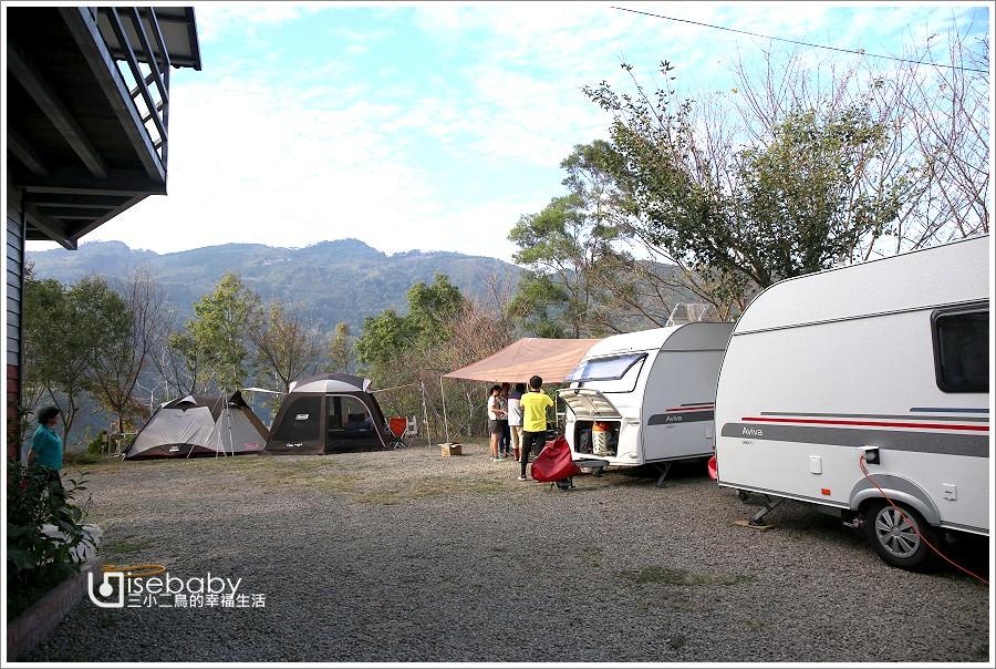 露營 | 新竹五峰。綠色奇緣露營區.用心有家的味道的優質親子營地