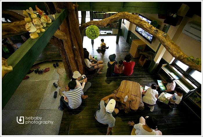 [景點] 宜蘭羅東-羅東林業文化園區(5Y2M+1Y11M)