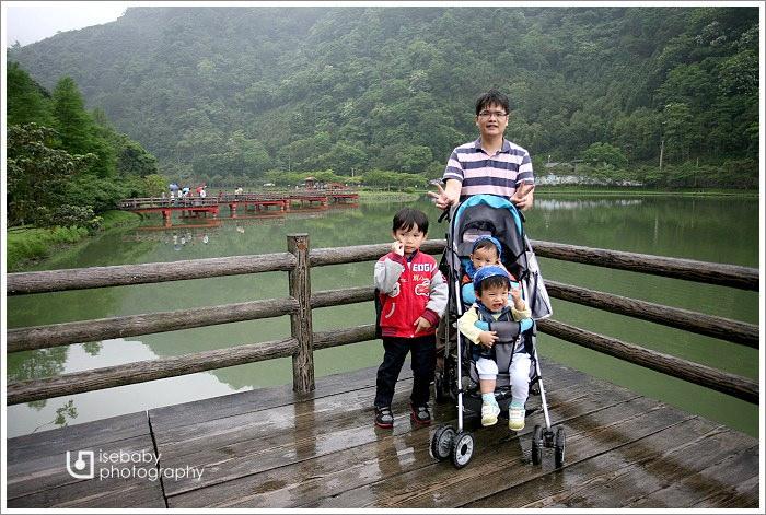 [景點] 宜蘭-下一站幸福::枕山村望龍埤.花田村::(4Y11M+1Y7M)