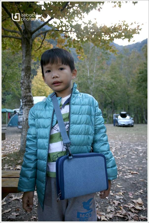 [6Y6M+3Y3M] Zoila小畫夾陪伴孩子領略生活每一個角落