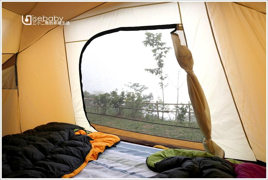 露營|裝備分享。挑選M、L和XL獨立筒充氣床墊的18款規格表