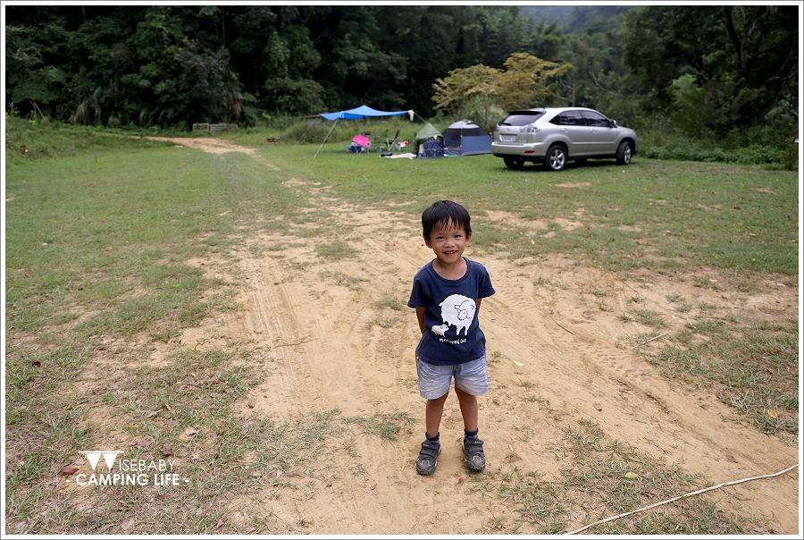 露營   新竹竹東。山林.聆舞親子營地.再訪山林聆舞的美好萬聖趴