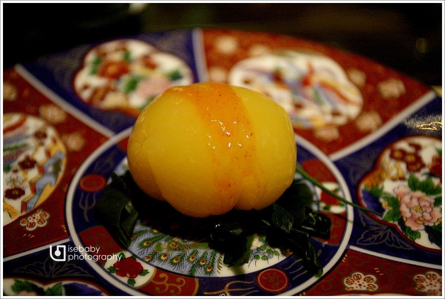 [食記] 宜蘭-無菜單料理@清閒院風華采食