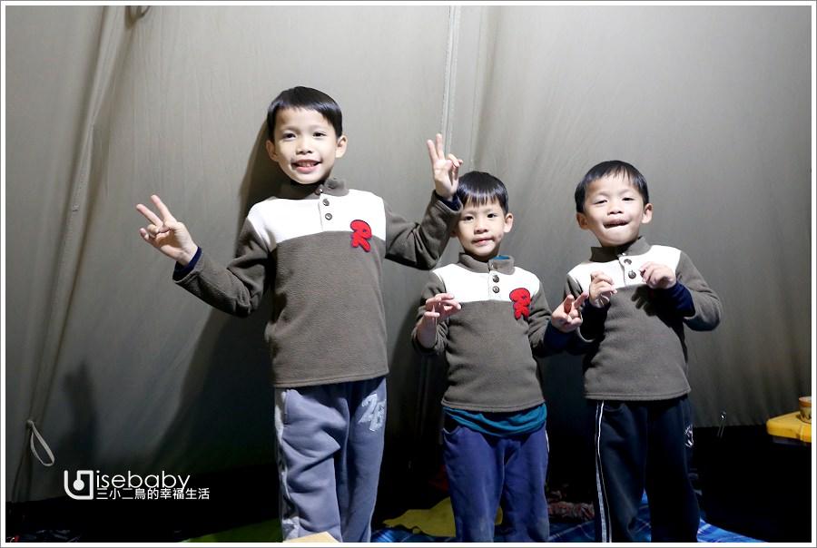 露營   苗栗大湖。老官道休閒農場.2016黑色餅乾株式會社之TENT PARTY帳篷會