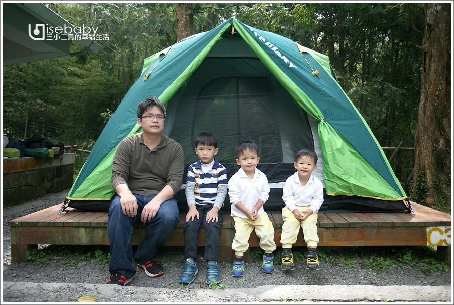 露營裝備|挑選300*300標準帳的21款規格表